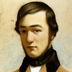 Charles Read