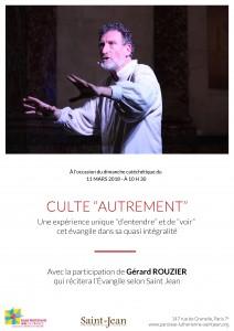 affiche-rouzier-V2