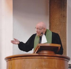 daniel B. prédic(1)