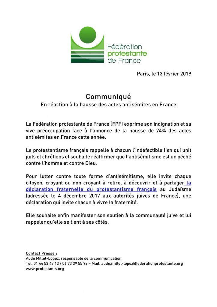 Communiqué FPF antisémitisme(1)-page-001