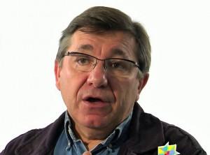 JC Tenreiro (2)