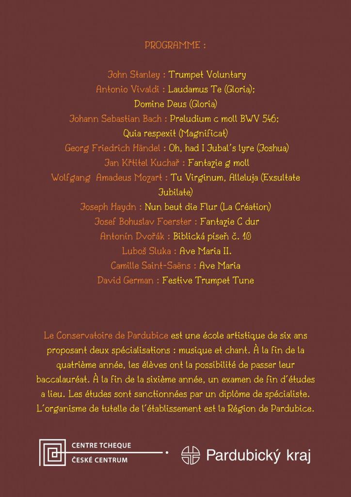 FR leták-page-002