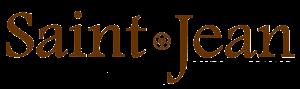 Paroisse Luthérienne Saint-Jean